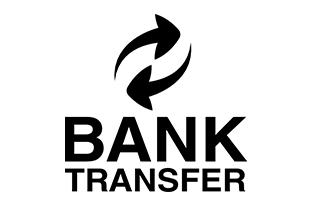 التحويل المصرفي